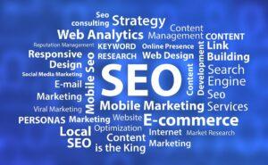 seo-for websites
