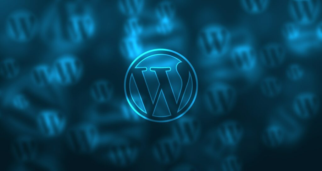 wordpress-
