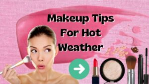 wedding hair and makeup tips